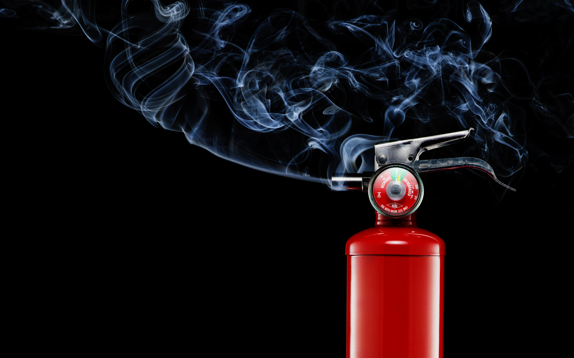 Fire_Extinguisher_Crop_RT