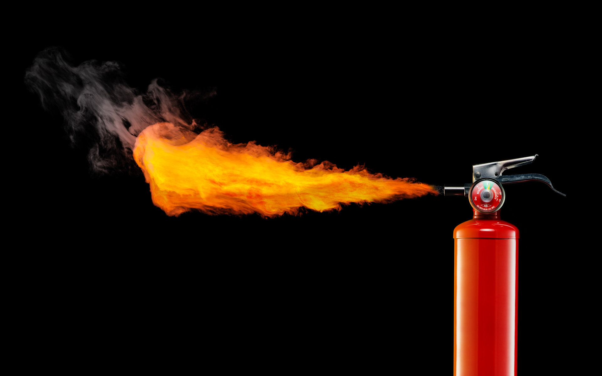 Fire_Extinguisher_Fire_RT