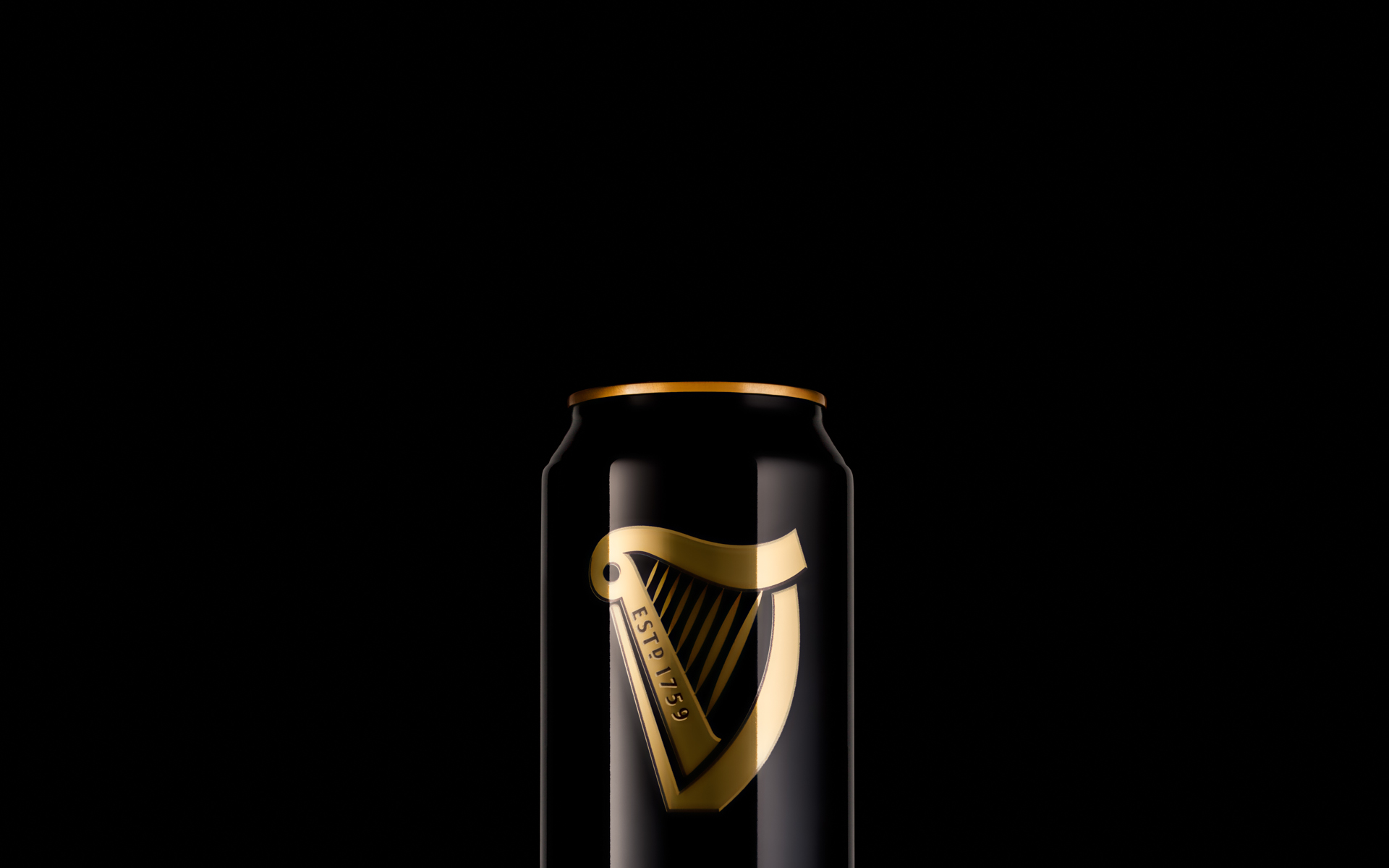 Guinness-088-Edit
