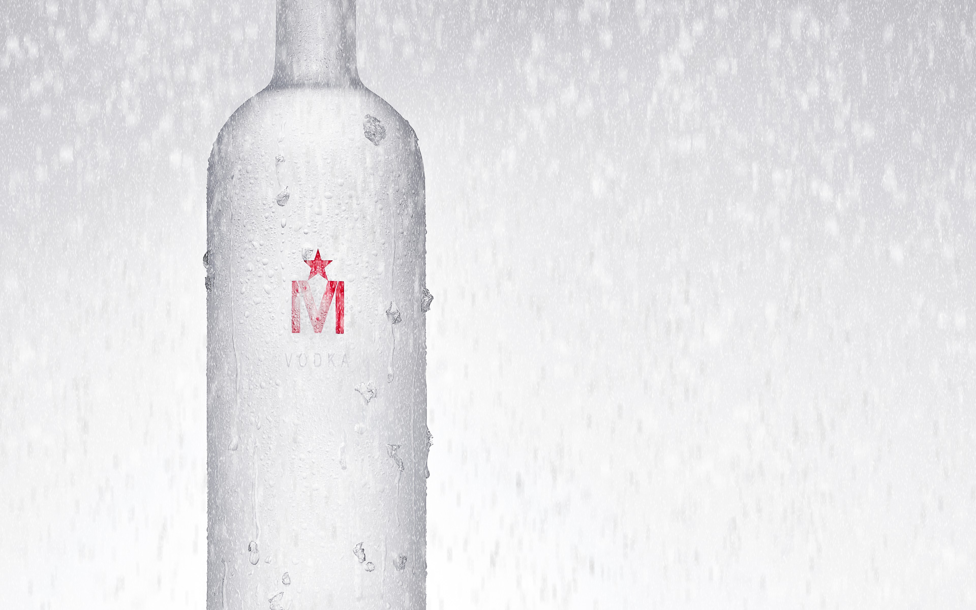 Medoyeff_Vodka_3_RT